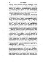 giornale/TO00204527/1918/unico/00000174