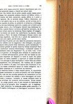 giornale/TO00204527/1918/unico/00000175