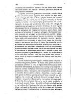 giornale/TO00204527/1918/unico/00000176