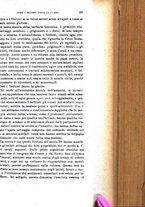 giornale/TO00204527/1918/unico/00000177