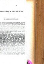 giornale/TO00204527/1918/unico/00000179