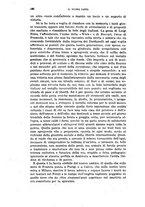 giornale/TO00204527/1918/unico/00000180