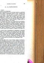 giornale/TO00204527/1918/unico/00000181