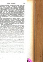 giornale/TO00204527/1918/unico/00000183