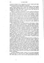 giornale/TO00204527/1918/unico/00000184