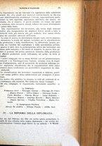 giornale/TO00204527/1918/unico/00000185