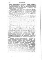 giornale/TO00204527/1918/unico/00000186
