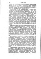 giornale/TO00204527/1918/unico/00000188