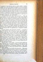 giornale/TO00204527/1918/unico/00000189