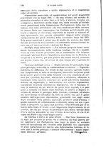 giornale/TO00204527/1918/unico/00000190