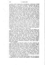 giornale/TO00204527/1918/unico/00000192