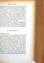 giornale/TO00204527/1918/unico/00000193
