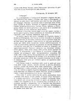 giornale/TO00204527/1918/unico/00000194