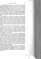 giornale/TO00204527/1918/unico/00000195