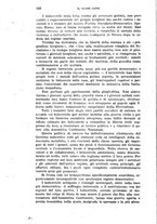 giornale/TO00204527/1918/unico/00000196