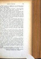 giornale/TO00204527/1918/unico/00000197