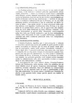 giornale/TO00204527/1918/unico/00000198
