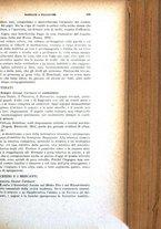 giornale/TO00204527/1918/unico/00000199