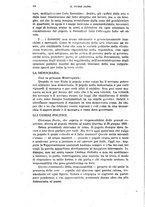 giornale/TO00204527/1918/unico/00000200