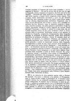 giornale/TO00204527/1918/unico/00000202