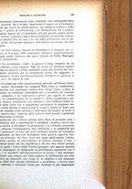giornale/TO00204527/1918/unico/00000203