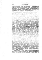 giornale/TO00204527/1918/unico/00000204