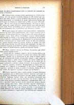 giornale/TO00204527/1918/unico/00000205