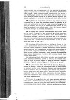 giornale/TO00204527/1918/unico/00000206