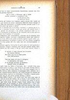 giornale/TO00204527/1918/unico/00000207