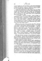 giornale/TO00204527/1918/unico/00000208