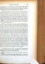 giornale/TO00204527/1918/unico/00000209