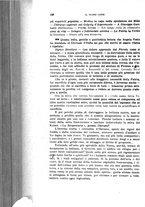 giornale/TO00204527/1918/unico/00000210