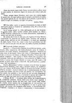 giornale/TO00204527/1918/unico/00000211