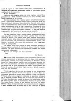 giornale/TO00204527/1918/unico/00000213
