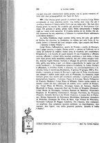 giornale/TO00204527/1918/unico/00000214