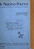 giornale/TO00204527/1918/unico/00000217