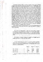 giornale/TO00204527/1918/unico/00000218