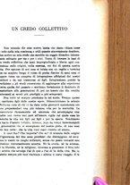 giornale/TO00204527/1918/unico/00000219