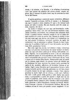 giornale/TO00204527/1918/unico/00000220
