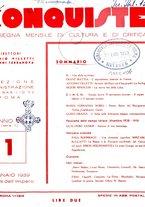 giornale/TO00207255/1939/unico/00000005
