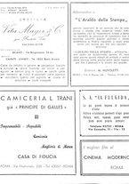 giornale/TO00207255/1939/unico/00000006