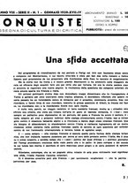 giornale/TO00207255/1939/unico/00000007