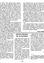 giornale/TO00207255/1939/unico/00000009