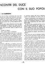 giornale/TO00207255/1939/unico/00000010