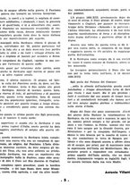 giornale/TO00207255/1939/unico/00000011