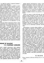 giornale/TO00207255/1939/unico/00000015