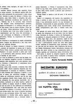 giornale/TO00207255/1939/unico/00000017