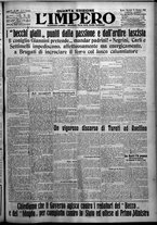 giornale/TO00207640/1926/n.249/1