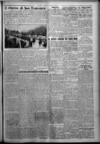 giornale/TO00207640/1926/n.249/3