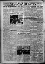 giornale/TO00207640/1926/n.249/4